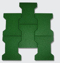Paving Tiles for Sale